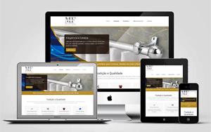 empresa de criacao de sites em sp desenvolvimento website sao paulo agencia web
