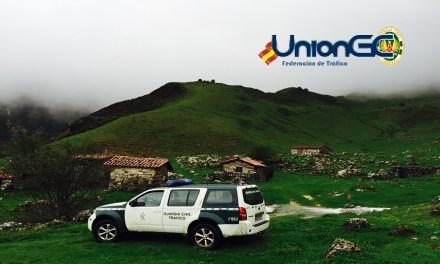 UnionGC solicita el cierre de cuarteles pequeños para dar mejor servicio al ciudadano