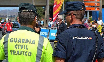 ¿Qué es mejor, ser Policía Nacional o Guardia Civil?