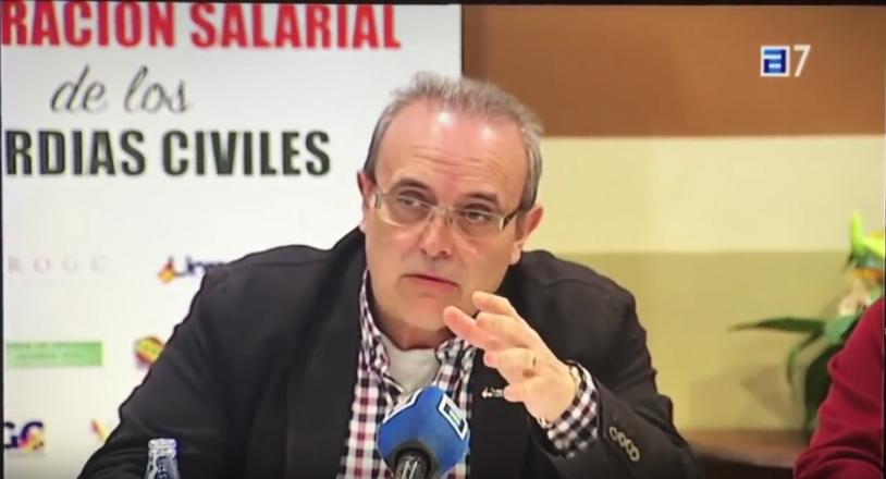 Ramón Rodríguez Prendes