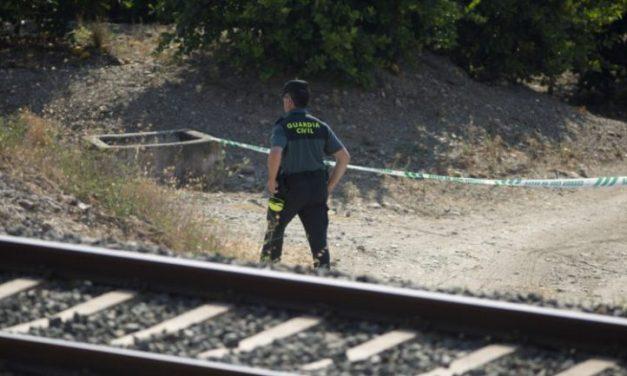 Unión de Guardias Civiles, UniónGC califica de grave la actuación de una asociación en la investigación sobre la muerte de Lucía Vivar