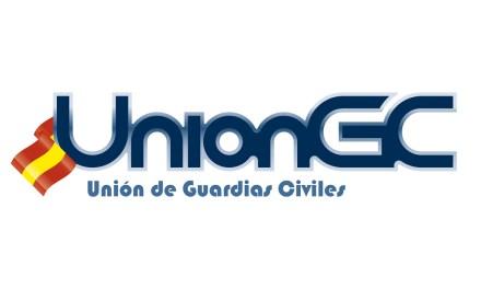 Segunda reunión de la comisión técnica celebrada en la Dirección General De La Guardia Civil