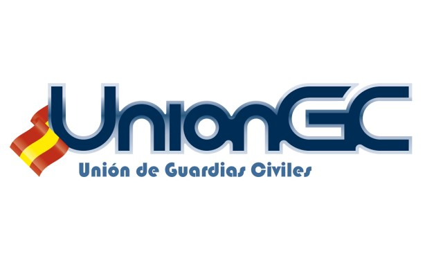 UnionGC informa sobre su seguro de bajas