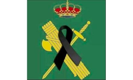 Asesinato de dos Guardias Civiles en Albalate del Arzobispo (Teruel)