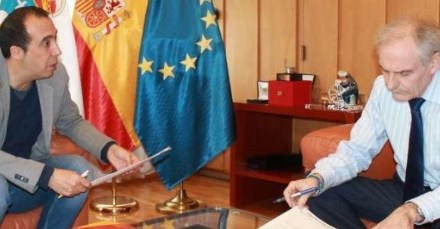 UnionGC Propone concentrar en 13 los 32 cuarteles de la Guardia Civil de Ourense para aprovechar efectivos