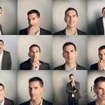 Curso de análisis de microexpresionesfaciales y lenguaje corporal