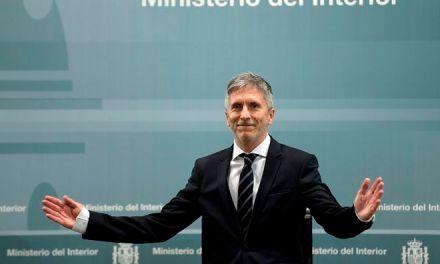 Reunión urgente con el nuevo Ministro sobre equiparación salarial