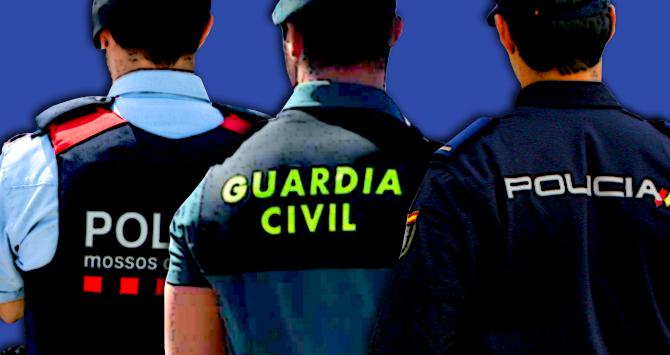 REUNION CON CONSULTORIA EXTERNA DEL ACUERDO DE EQUIPARACION SALARIAL