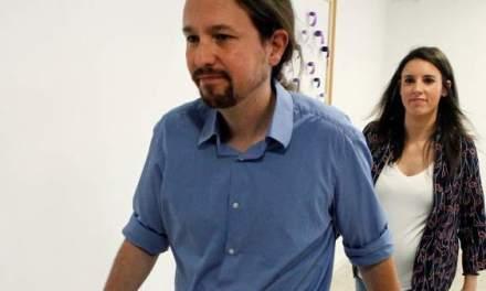 UnionGC denuncia las condiciones de los agentes que vigilan el chalé de Pablo Iglesias