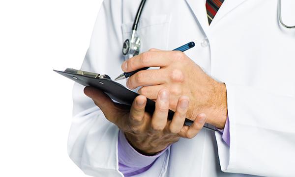 UnionGC se opone al proyecto de R.D. de la Sanidad de la Guardia Civil