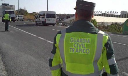 UnionGC muestra su preocupación por el traspaso de las competencias de tráfico a Navarra