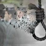 Comunicado de UnionGC sobre el suicidio en la Guarda Civil