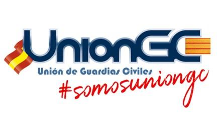 Unión de Guardias Civiles informa sobre la impugnación de las vacantes de Suboficiales recién salidos de la Academia