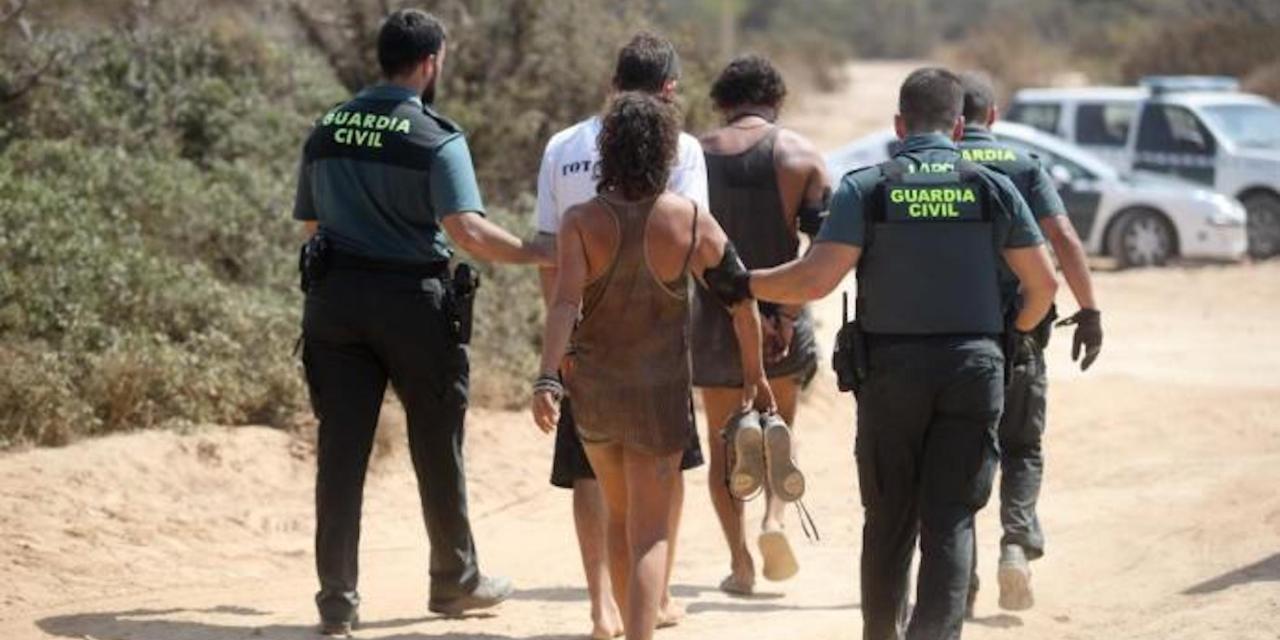 UnionGC Baleares demanda un incremento en el complemento de insularidad y aumento de personal en las islas.