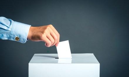 GT Sobre ejercicio del voto en elecciones para los Guardias Civiles en situaciones excepcionales de seguridad nacional