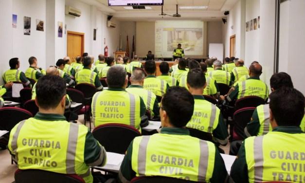 ¿Cuáles son los requisitos para formar parte de la Guardia Civil?