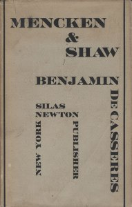 BookCover-MecnkenAndShaw