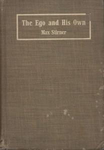EgoCover-1907-BenjRTucker