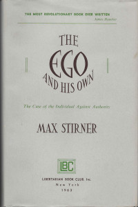 EgoCover-1963-LibertarianBookClub