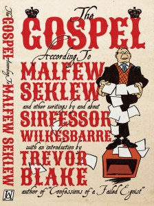 MALFEWSEKLEW-Full-Color-Wrap-REVISED