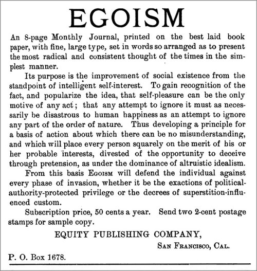 EgoismJournalAdvert-The_Financial_Problem-36