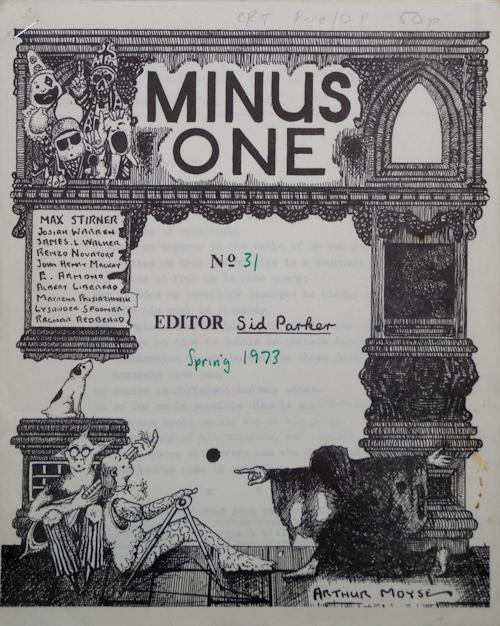 MinusOne-3