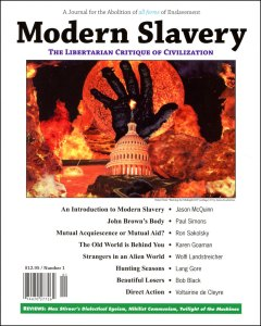 Modern-Slavery-1-Cover