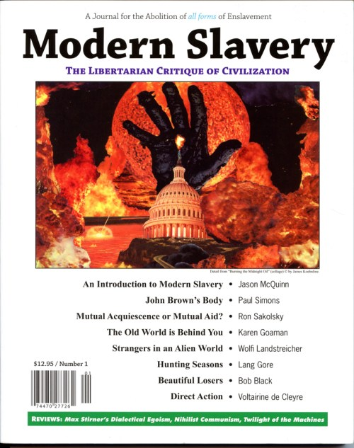 Modern-Slavery-1-Cover-Med-Res-798x1010