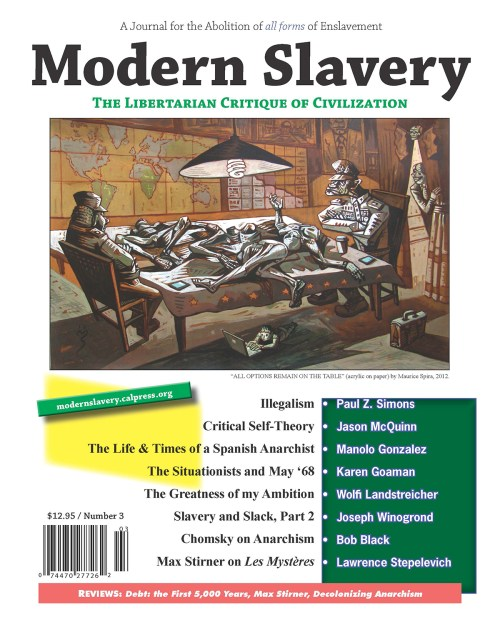 Modern_Slavery_3_front-cover