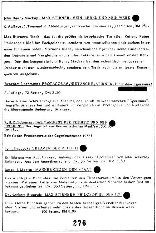 PP410-WalkerDesEgoismus-BackMatter-01