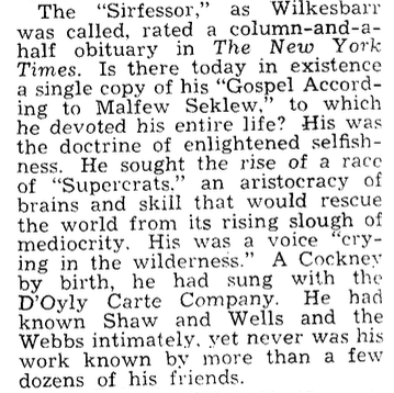 saturdayreview1947