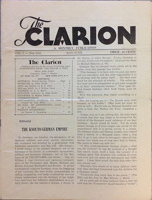 Clarion-V1N9-10