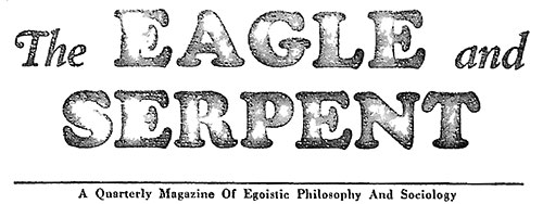 Eagle-Serpent-19270200-2
