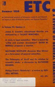 etc-a-review-of-general-semantics-7-4-summer-1950