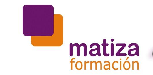 Matiza Formación, nuevo patrocinador de Unión Rayo