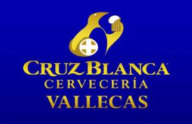 Cruz Blanca Vallecas se suma a Unión Rayo