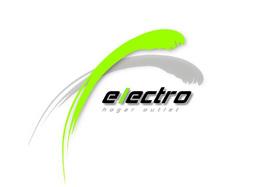 Electrohogar Outlet, nuevo patrocinador de Unión Rayo