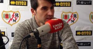 Previa del CD Vicálvaro – Rayo B con Manu Sánchez