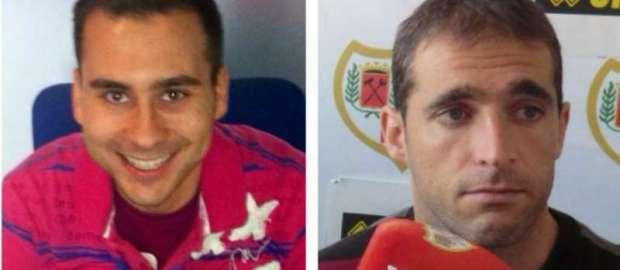 Tertulia tras la derrota ante el Atlético con Rubiano y Suárez