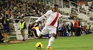 Así sonó el Rayo 2-5 Villarreal