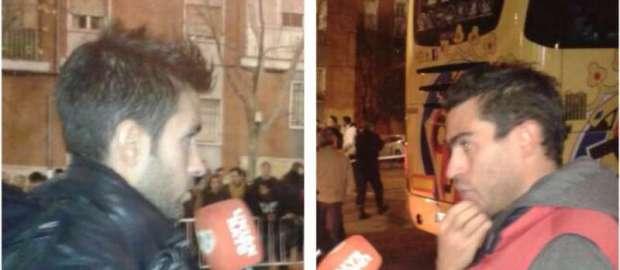 PROGRAMA: Postpartido Rayo 2-5 Villarreal