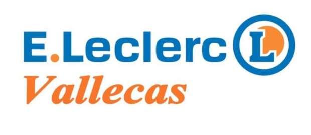 E.Leclerc Vallecas apuesta por Unión Rayo