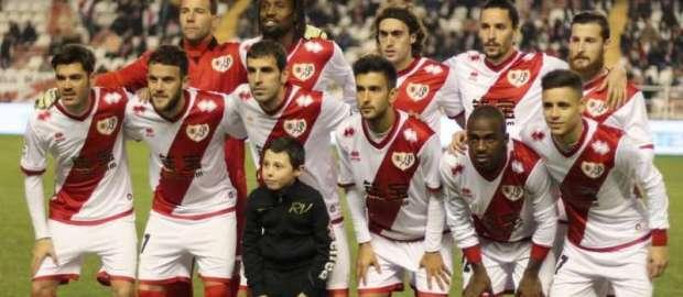Así Suena El Rayo – Rayo 0-1 Córdoba