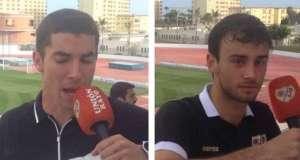 Programa semanal postpartido Juvenil A 1-0 Málaga