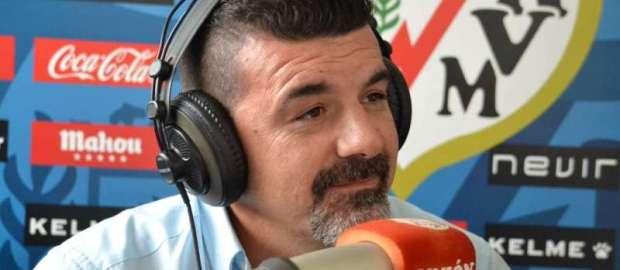 Conrado Galán nos trae CENAFE Escuelas