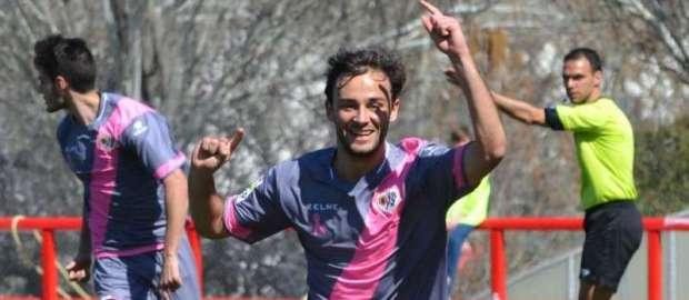 La victoria del Rayo B en Alcobendas – La Sonrisa de la Semana