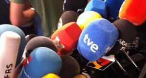 #TertuliaUR: ¿Motivos del descenso? ¿Tras el descenso qué debe hacer el Rayo?