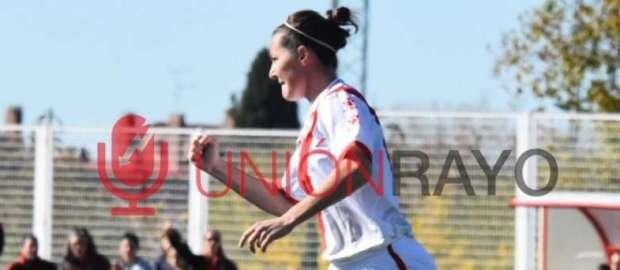 Crónica del Femenino 3-1 Fundación Albacete