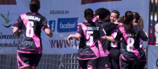 Crónica: Santa Teresa 0-2 Femenino