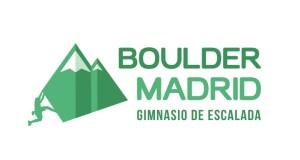 Boulder Madrid se suma a Unión Rayo